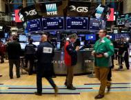 Stocks rally stalls as investors await US stimulus