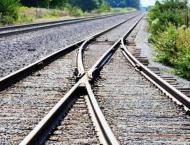 PC-I for land acquisition of Gwadar rail connectivity under-proce ..