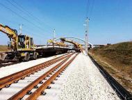 ECNEC approves $6.8 bln Pakistan Railways ML-1 project