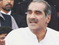 PML-N sets up camp on Youm-e-Istehsal