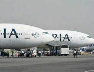 PIA announces 14% discount on domestic flights on Jashne Azadi