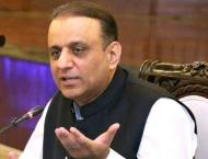 Aleem Khan for talks with sugar mills to lower price for consumer ..