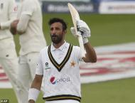 Shan has shown how a batsman's game can develop: David Lloyd