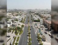 Number of operating companies in Jumeirah reaches 3,648, says Dub ..