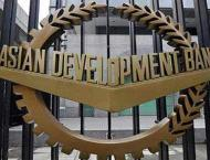 COVID-19 with new and green technology, says Asian Development Ba ..