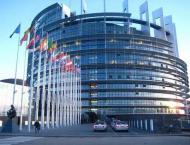 European Union Concerned Over Recent Arrests in Hong Kong - Spoke ..