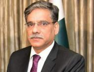 Ombudsman directs gas companies to resolve public issues on prior ..