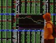 Asian markets mixed as trade hopes play against stimulus worries ..