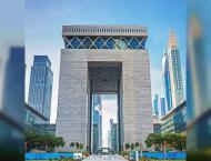 Samba Financial Group chooses Dubai International Financial Centr ..