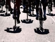 World cycling championships in Switzerland cancelled: organisers ..