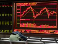 Asia markets mostly up after US rally, stimulus woe tempers hope ..
