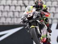 Zarco punished for 'irresponsible riding' after Morbidelli clash ..