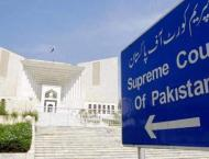 Supreme Court cancels bail of 9 accused of brazen attack