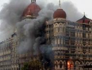 Mumbai attack case adjourned till Sep 2