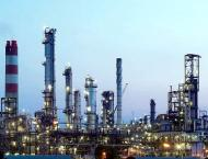 Petroleum Division plans 'physical work' on PARCO coastal refiner ..