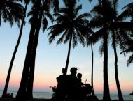 Coronavirus hits isolated Indian island tribe