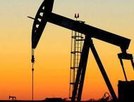 Petroleum Division contributes Rs186m in PM's COVID-19 Relief Fun ..