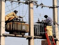 MQM-P, traders ask HESCO to end outages etc