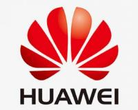 """""""Apps UP"""" HUAWEI HMS App Innovation Contest Comes to Pakistan"""