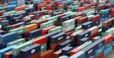 Services trade deficit shrinks 43pc in FY20