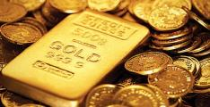 Today's Gold Rates in Pakistan on 1 August 2020