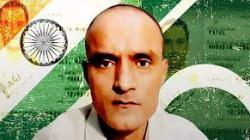 IHC forms larger bench for hearing of Kulbhushan Jadhav case