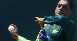 Shoaib Akhtar says he will eat grass but will increase budget for Pakistan army