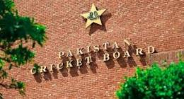 PCB firm in hosting England in 2022