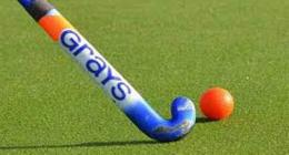 Peshawar Red XI wins Independence Day Hockey match