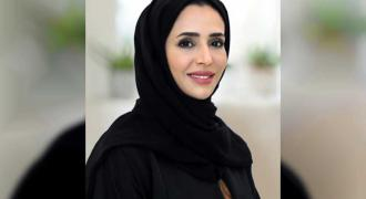 DREI conference to discuss post COVID-19 real estate challenges, solutions in UAE and Saudi Arabia
