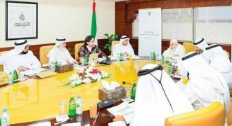 International treaties, relations rightful authority of sovereign ruler: Emirates Fatwa Council