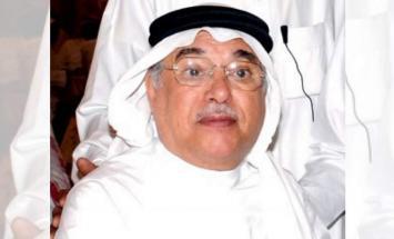 وفاة الممثل السعودي محمد حمزة عن عمر ..