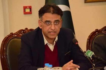 Cabinet committee expresses satisfaction over CPEC projects' progress