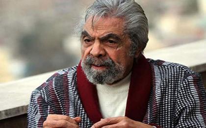 وفاة الفنان المصري سمیر الاسکندراني عن عمر ناھز 82 عاما