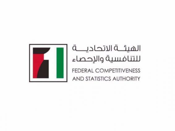 UAE consumer spending up 65 pct in June