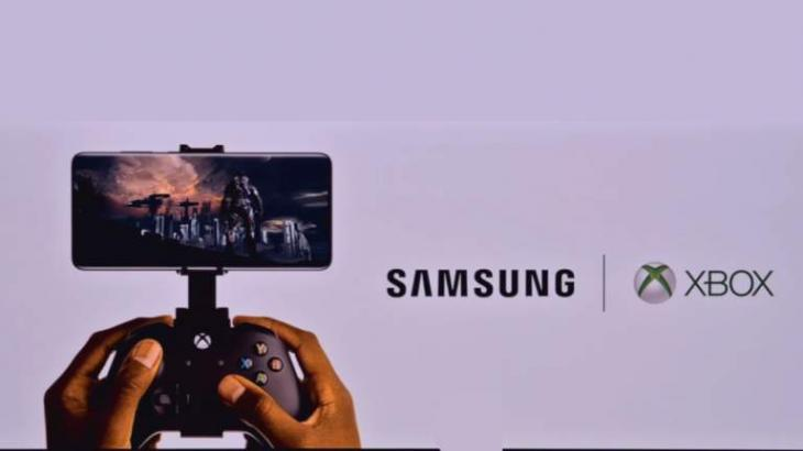 Samsung Note 20: Get Ready for productivity, gaming and photography