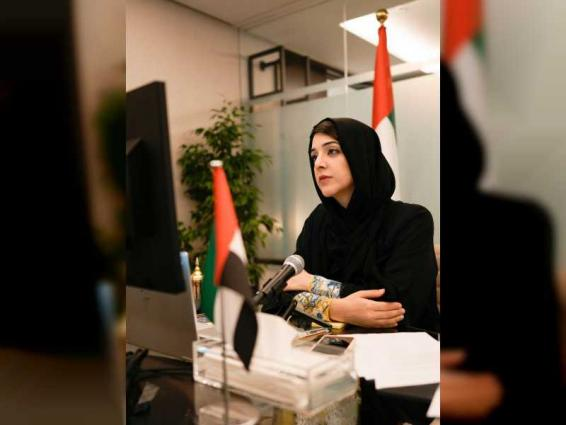 UAE participates in International Donor Conference to aid the Lebanese people