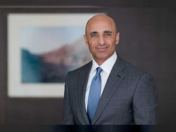 UAE-Israel accord supported by 140 US Congress members, will bolster Palestinian cause: Yousef Al Otaiba