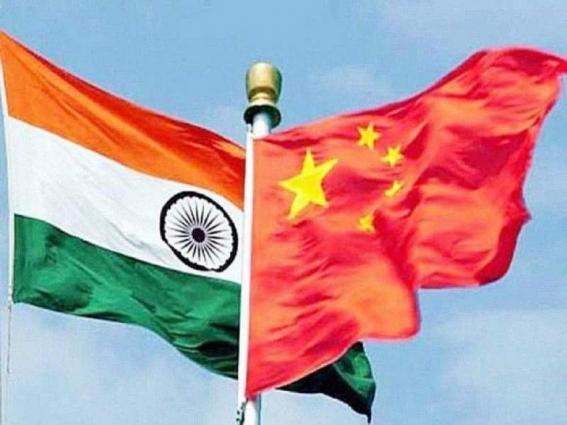 China marginalized India in region: Indian strategic  expert