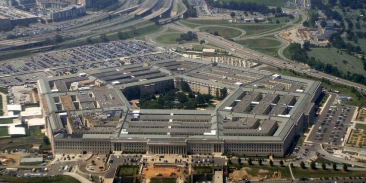 Pentagon Lists Additional 11 Companies in US as Being Under Control of Chinese Military