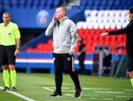 Celtic to go to Latvia or San Marino in Europa League