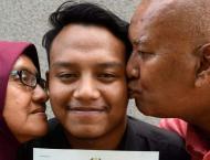 Eight years on, Malaysian eSports player wins citizenship battle ..