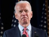 US Blocks Release of Report Claiming Russia Plans to Attack Biden ..