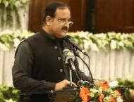 Govt taking solid steps to fulfill promises made with people: Chi ..