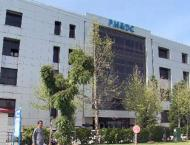 PMDC clarifies news on cancellation of 10 medical colleges