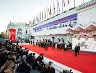 Roguish British comedy 'The Duke' wows Venice film festival