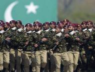 India to remember 6th Sept before any adventurism: Fiazan