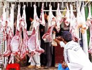 Butchers directed to slaughter animals in govt abattoirs