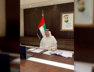 UAE's signing of peace accord with Israel, important steps towa ..
