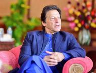 Unveiling 'bride of cities' plan: PM's Karachi transformati ..
